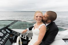 Cape-Cod-Wedding-Photography-81