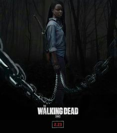 The Walking Dead 2, Walking Dead Season, Walking Dead Wallpaper, Sorting, Wallpapers, Wallpaper