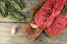 Známy doktor radí: Zdravá diéta – 7 kg za 8 dní bez poškodenia zdravia! Insects, Meat, Fitness, Animals, Food, Animales, Animaux, Meals, Excercise