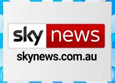 Watch Sky News (English) Live TV Channel From Australia Cheapest Places To Live, Best Places To Live, Abc News Live, Australian News, Amazon Fire Stick, Instagram Apps, Test Day, Live Cricket, Sky News