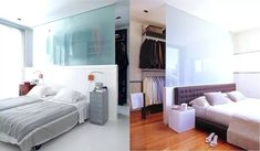 большая спальня с гардеробной планировка: 8 тыс изображений найдено в Яндекс.Картинках