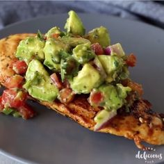 Keto for beginners. Keto recipe for beginners. Keto for beginners. Keto recipe for beginners. Keto Chicken, Chicken Recipes, Grilled Chicken, Lime Chicken, Keto Diet For Beginners, Recipes For Beginners, Low Carb Recipes, Cooking Recipes, Healthy Recipes