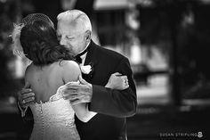 Curtis Center Wedding Photographers Susan Stripling