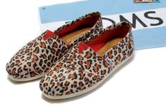 toms,toms shoes,toms outlet,toms shoes wedges,toms cheap,toms shoes cheap