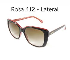 Rosa 412 - Lateral
