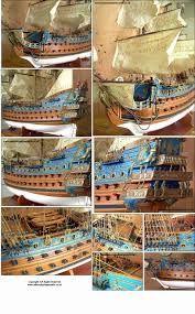 Resultado de imagen para admiralty ship models