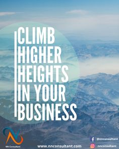 Grow your business with Digital Marketing and reach higher height success in our business. NNConsultant - Your Growth, Our Strategies Full Digital Marketing Services For any queries Contact Us:- 9650961779 . Best Digital Marketing Company, Digital Marketing Services, Search Advertising, Search Optimization, Reputation Management, Competitor Analysis, Business Entrepreneur, Facebook Instagram, Entrepreneurship
