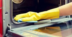 10 Clean home tips that professional cleaning services would NEVER miss