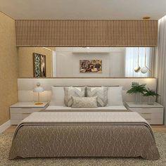 Home Decor Ideas – Decoration Bathroom Home – Decor Luxury Bedroom Design, Bedroom Bed Design, Home Bedroom, Modern Bedroom, Interior Design, Indian Bedroom Decor, Gold Bedroom Decor, Living Room Tv Unit Designs, Bedroom Cupboard Designs