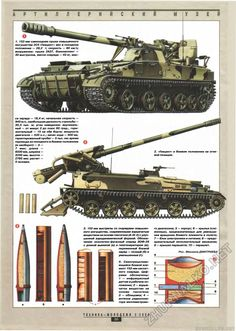 Upload and share your images Military Gear, Military Weapons, Military Equipment, Military Army, Military History, Army Vehicles, Armored Vehicles, Classic Army, Battle Tank