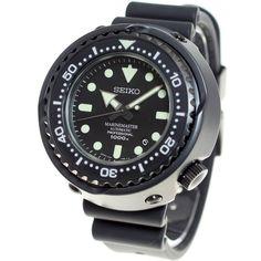 Amazon.co.jp: [プロスペックス]PROSPEX 腕時計 海(1000mダイバーズウオッチ) マリーンマスター 自動巻(手巻つき) サファイアガラス SBDX013 メンズ: 腕時計通販