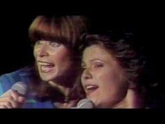 Hawks and Doves: Rita Lee fala sobre Elis Regina