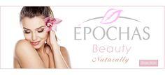 beauty creams and moisturizers Beauty Cream, Health And Beauty, Shop Now, Cosmetics, Band, Shopping, Moisturizers, Google, Fashion