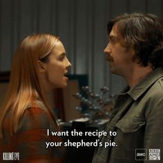 Welcome to BBC America on Giphy, home to gifs from all your favorite shows including Doctor Who, Killing Eve, Planet Earth, and Orphan Black. Series Movies, Movies And Tv Shows, Tv Series, Gavin And Stacey, Villa, Jodie Comer, Bbc America, Me Tv, Her Smile