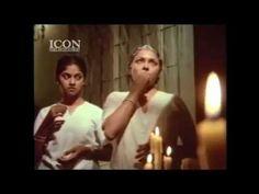 Aayiram Kannumai Kathirunnu Ninne Njaan - YouTube