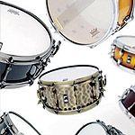 Free Drum Samples – Over 20,000 Free Drum Samples