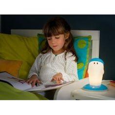 Lampka stołowa Littlebro