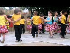 fete de fin d'année ecole maternelle Beausoleil - YouTube Preschool Music, Music Activities, Teaching Emotions, Dance Choreography, Music For Kids, Music Classroom, Exercise For Kids, Bible Lessons, Ms Gs