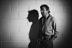 Serge Gainsbourg Images et photos - Getty Images Serge Gainsbourg, Brigitte Bardot, Che Guevara, Fictional Characters, Images, Photos, Collection, Pictures