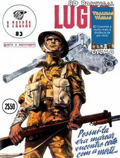 Lucky Luke, Cbr, War Comics, Great Stories, Comic Character, Comic Strips, The Book, Battle, British