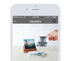 printstud.io - square/instagram friendly app for printing square prints