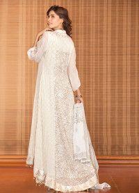 b93e1652e93 14 Best Exclusive Inn Pakistani Boutique images