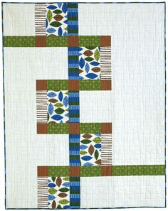 Modern Quilt Relish: New Modern Quilt Relish Patterns & Magazine Reveal