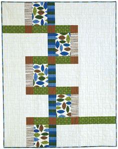 Modern Quilt Relish: New Modern Quilt Relish Patterns & Magazine Reveal