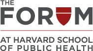 Why We Overeat | The Toxic Food Environment and Obesity from The Forum at Harvard School of Public Health