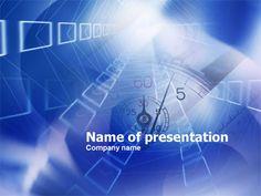 http://www.pptstar.com/powerpoint/template/blue-timer-theme/Blue Timer Theme Presentation Template