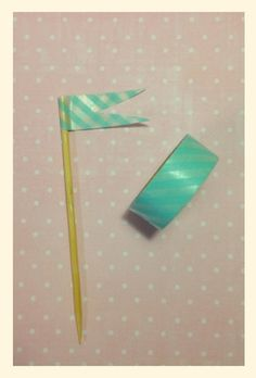 Manualidades con Niños... Crear un Castillo Medieval Washi, Symbols, Letters, Sugar Cubes, Cardboard Tubes, Medieval Castle, Toilet Paper Rolls, Card Stock, Crafts For Kids