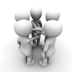 L'environnement de travail d'un centre d'appels peut être source de stress et peut être difficile à gérer. En effet, même si l'entreprise crée une atmosphère de travail agréable, il est souvent nécessaire de remotiver ses agents pour assurer une meilleure qualité de travail. Resolution Call vous conseille afin de trouver des idées de motivation pour vos salariés.