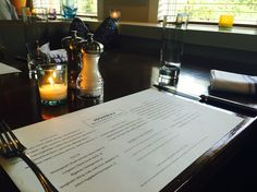 The Highway Restaurant Bar and Grill, East Hampton
