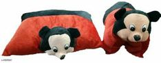 Checkout this latest Pillows Product Name: *Fashionable Super Soft Velvet Pillow* Sizes: Free Size Country of Origin: India Easy Returns Available In Case Of Any Issue   Catalog Rating: ★4 (297)  Catalog Name: Decor Fashionable Super Soft Velvet Pillows Vol 2 CatalogID_577532 C53-SC1105 Code: 842-4068634-414