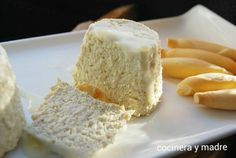 Canapes, Tapas, Vanilla Cake, Buffet, Cheesecake, Veggies, Menu, Bread, Cooking