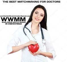 best matchmakers in usa