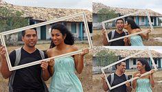 Pré Wedding de @jelsalesss e @rjlopesfelizardo  #prewedding #casamento #amor #fotografia #feiradesantana #casal #ensaio #ensaiofotografico #foto #photo #photografy #wedding #love #instalove #bahia #estudiomoa3