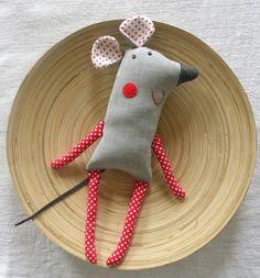 Grey Mish | Flickr - Photo Sharing!