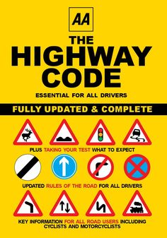 When you are learning to drive in the Oxford area, there are a huge amount of factors to consider such as the cost of driving lessons, the time frame, the reputation of the company you use, and the style of instructor that you require. For instance you will need to know by heart many sections of the Highway Code for the theory test.