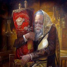 L'AMOUR - Ephraïm et Juda en Yeshoua