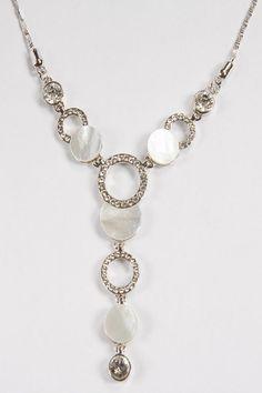 a delicate designer neck piece. Bangles, Beaded Bracelets, Neck Piece, Latest Jewellery, Delicate, Jewelry Design, Diamond, Pretty, Earrings