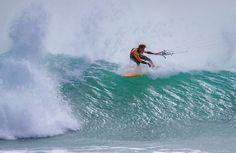 Apasiónate por la vida... ------------- Fot.: ADantoni #caboverde #sal #luisbrito #surf #kitesurf #surfing #surfstyle #agua #water #ola #wave #oceano #ocean #deporte #sport