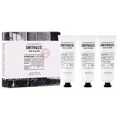 Smith&Co | Trio Hand Cream Set-LaCove