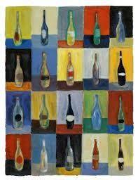 DE GUSTIBUS NON DISPUTANDUM EST...il gusto segue il vino!