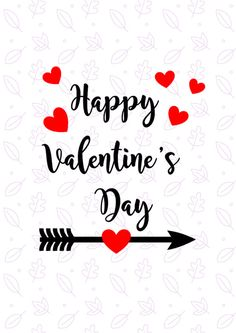 Image result for valentine's day clipart