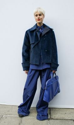 Inky-Intrigue-SS-13-Fashion-Week-20121107_0080