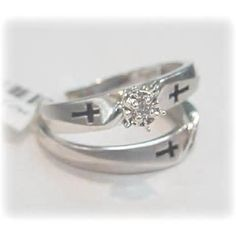 Wedding Rings Sets Ideal For That Ring
