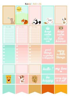 https://www.etsy.com/fr/listing/386252412/printable-stickers-animaux-kawaii-pastel?ref=shop_home_active_1
