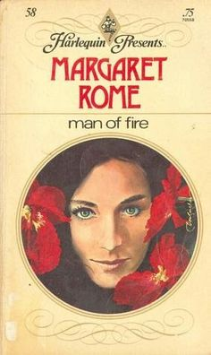 Harlequin Romance Novels, Fiction, Library Ideas, Cover, Presents, Vintage, Gifts, Favors, Vintage Comics