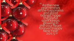 special-quotes-for-new-year-2015